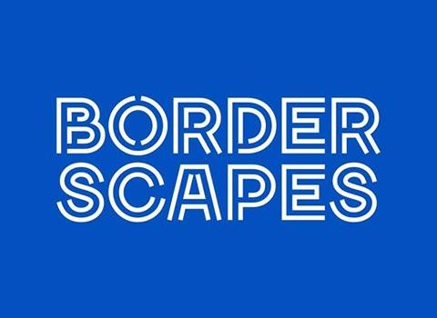 Borderscapes